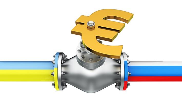 ucraina-russia-gas-euro