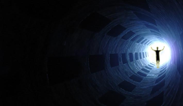crisi-italia-tunnel