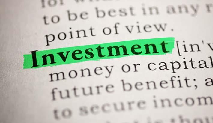 investimenti-italia