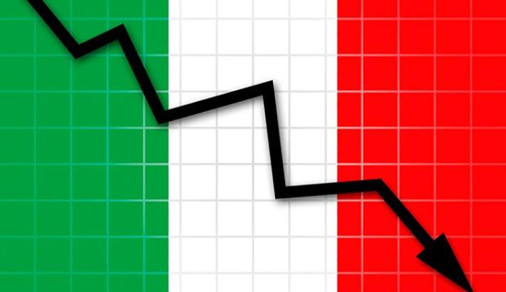 italia-recessione-crisi