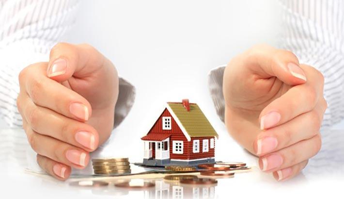settore-immobiliare-ripresa