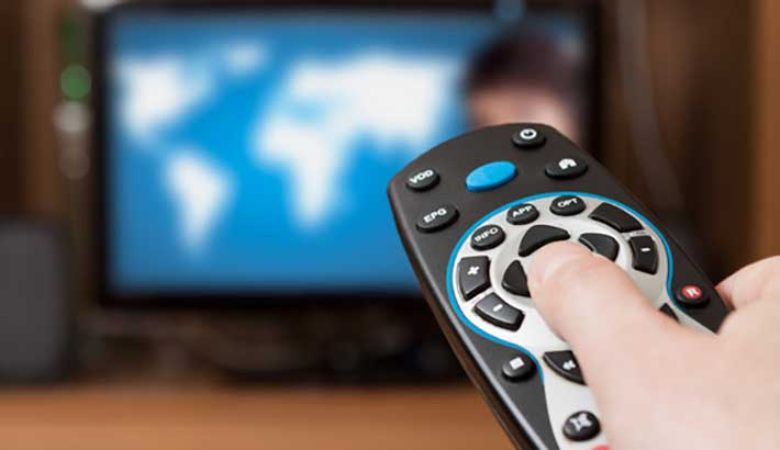 tv-euro-control