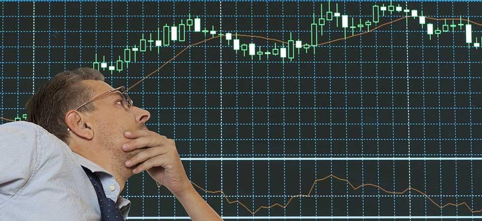 Forex dollaro come investire sulle opzioni binarie for Opzioni di raccordo economico