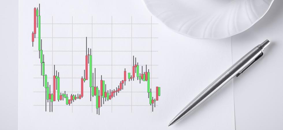 Free trading bonus