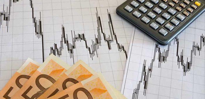 ea9e845e35 Cosa sono gli ETF sui titoli azionari? Quali sono i migliori ETF su titoli  azionari? Gli ETF titoli azionari ...