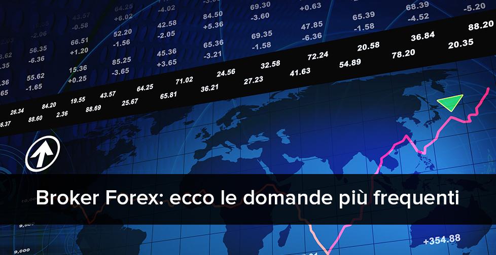 Forex company slogans