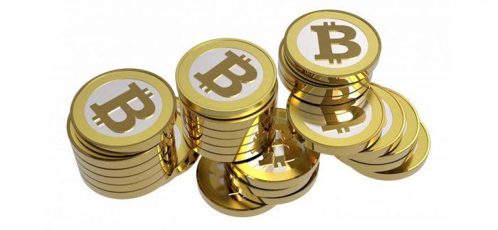 113ac41dcc Bitcoin, tra ban dell'India e nascita del wallet per bambini Pigzbe