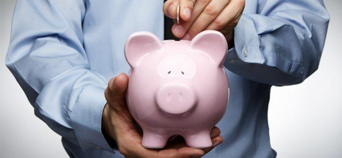 Calendario Asta Btp.Ctz Cosa Sono Rendimento Calendario Conviene Investire