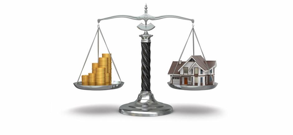 sogno-immobiliare-crolla-mito