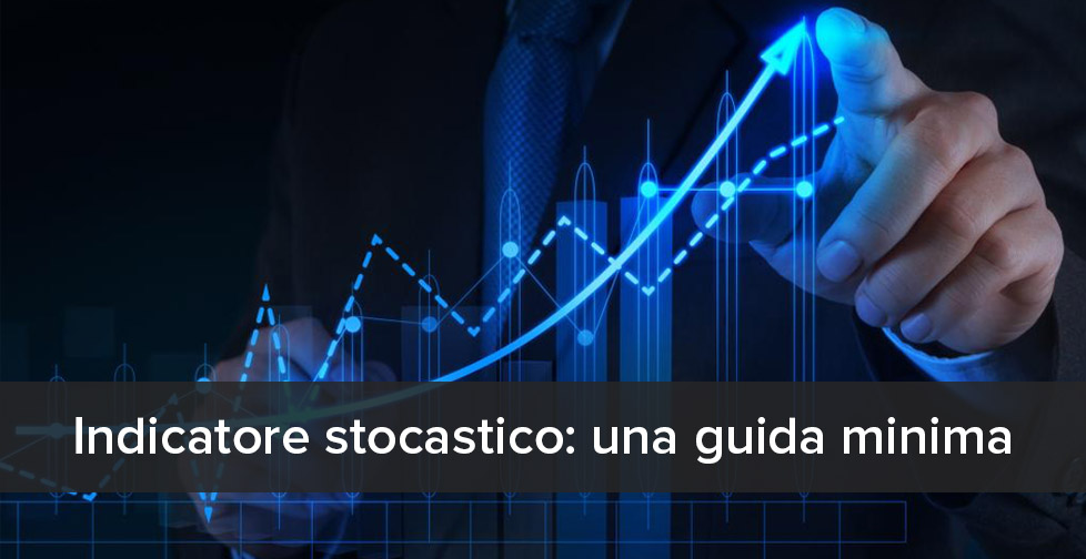 Indicatore stocastico forex