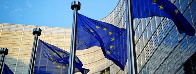Bandiera-Unione-Europea-650x245