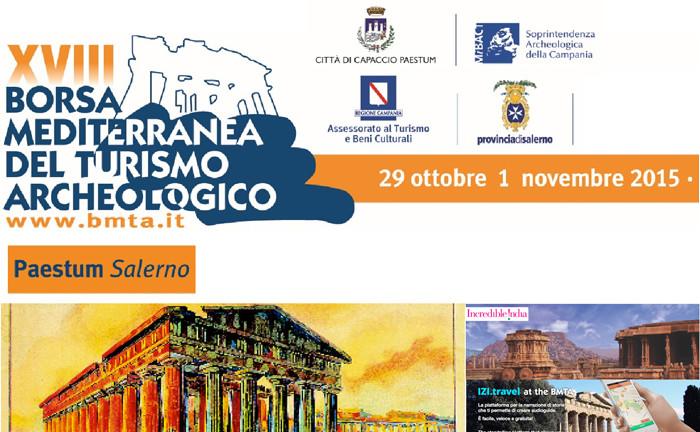 Borsa-Mediterranea-del-Turismo-Archeologico-700x432
