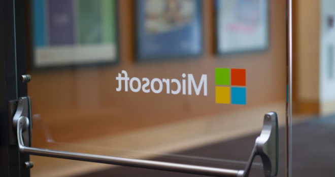 Casa-Microsoft-a-Milano-660x350