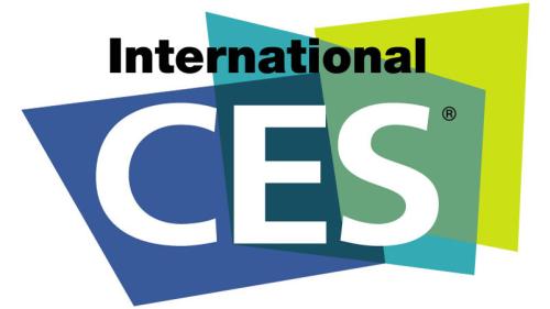 ces-inter-logo554b72d485545