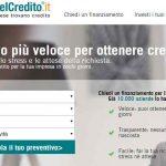 P101 investe un milione di euro in BorsadelCredito.it