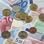 Ripresa italiana rallenta nel quarto trimestre, Pil 2015 +0,7%
