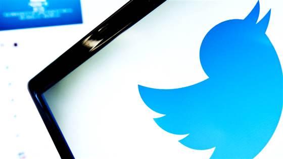 Twitter rosso trimestrale e calo di utenti