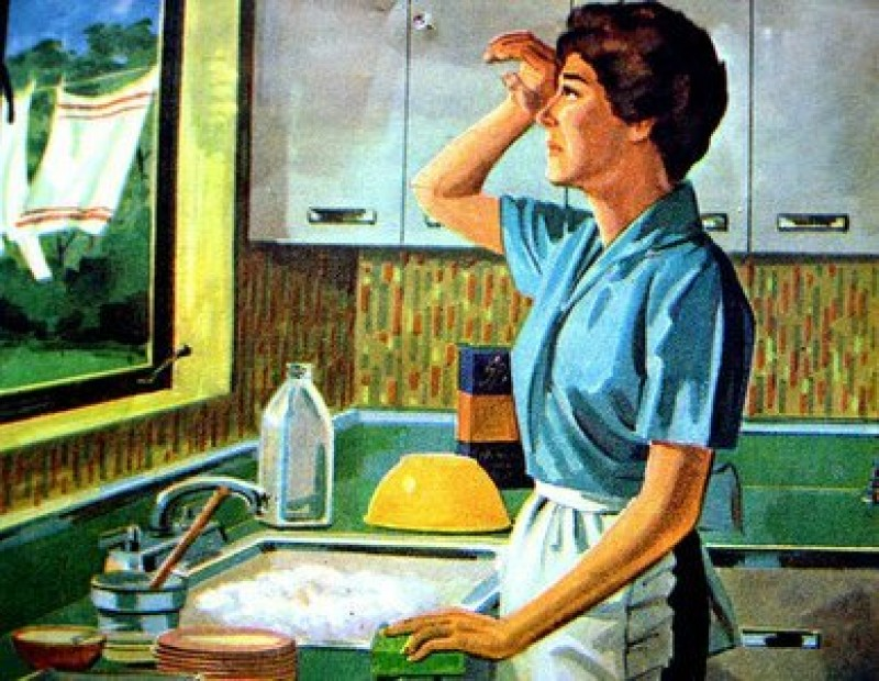 pensioni casalinghe