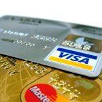 Carte revolving senza reddito dimostrabile
