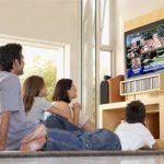 abbonamento televisione