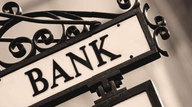 bonifico bancario tempi