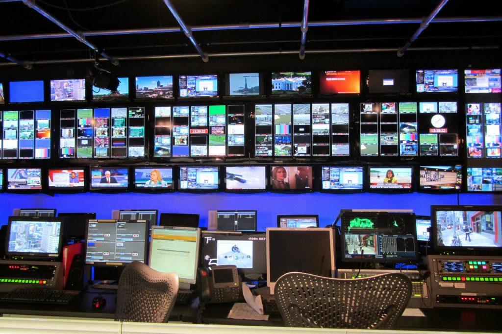 Canone tv: si deve pagare