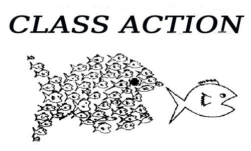 class action in italia