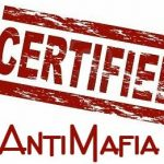 certificato antimafia