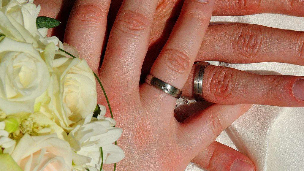 contratto prematrimoniale guida