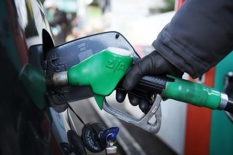 dedurre costi benzina e diesel