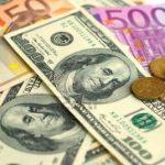 previsioni sul cambio dollaro euro