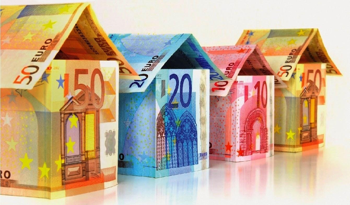 investire in immobili