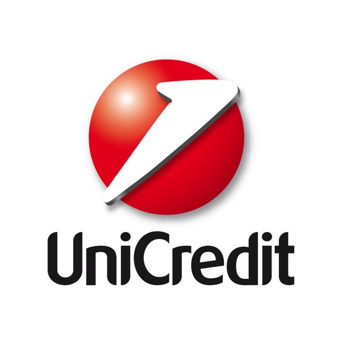 logo Unicredit