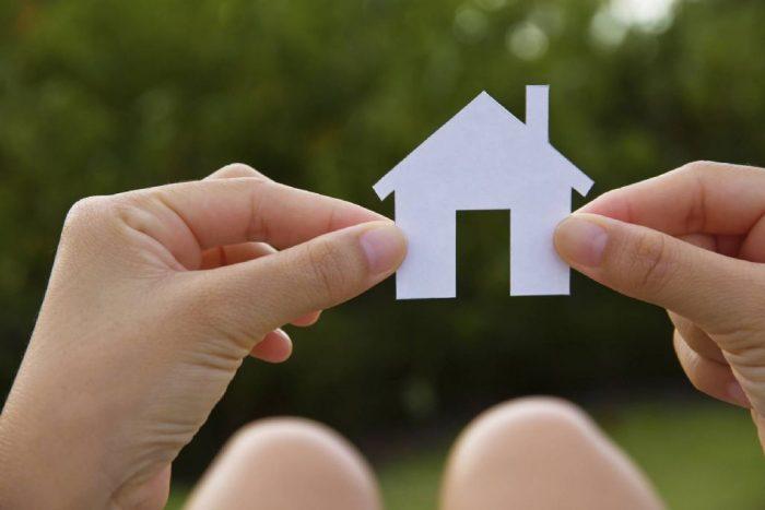 mutui ipotecari
