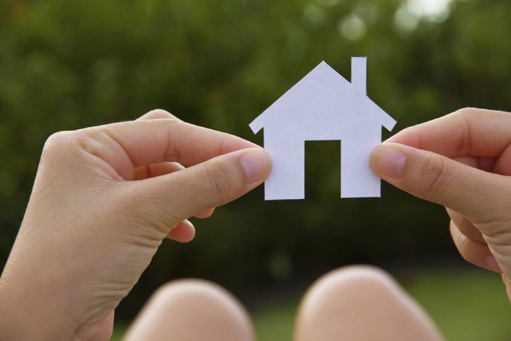 mutui ipotecari esproprio prima casa