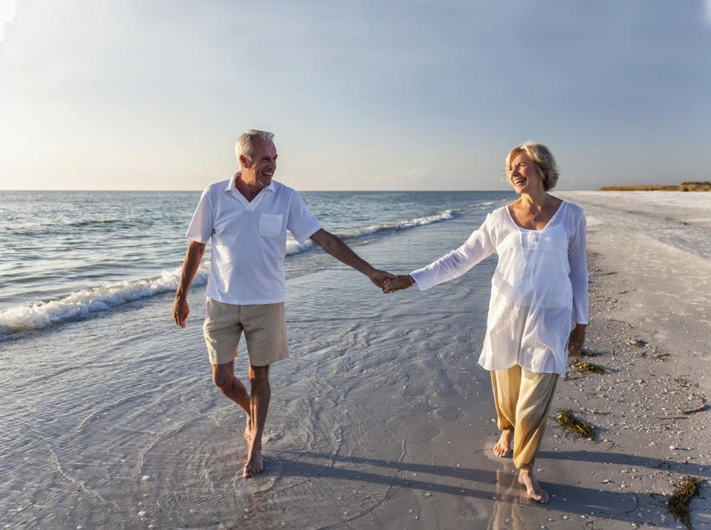 pensionati italiani estero