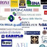 rating delle banche italiane