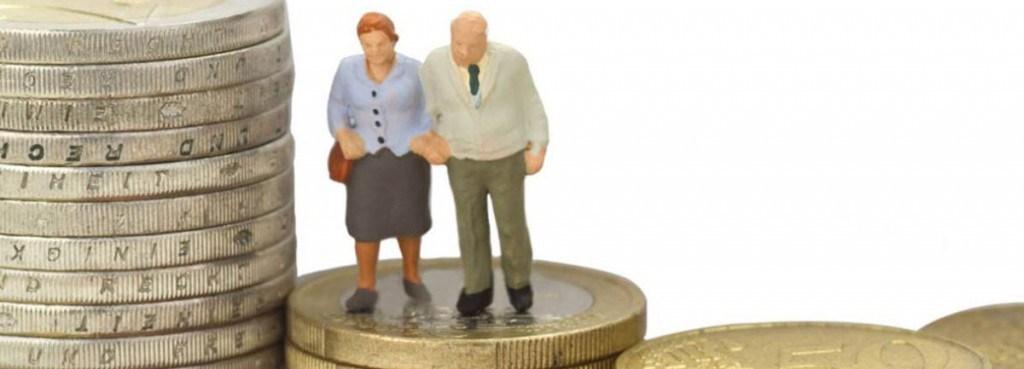 tagli alle pensioni