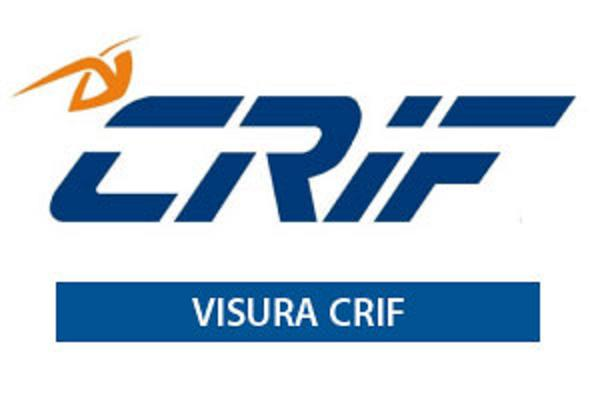 Visura Crif gratuita online