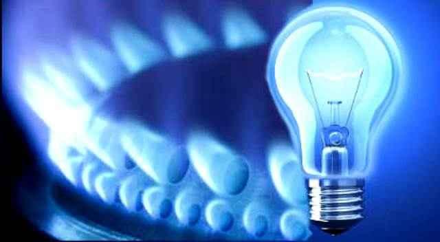 Mercato libero luce e gas