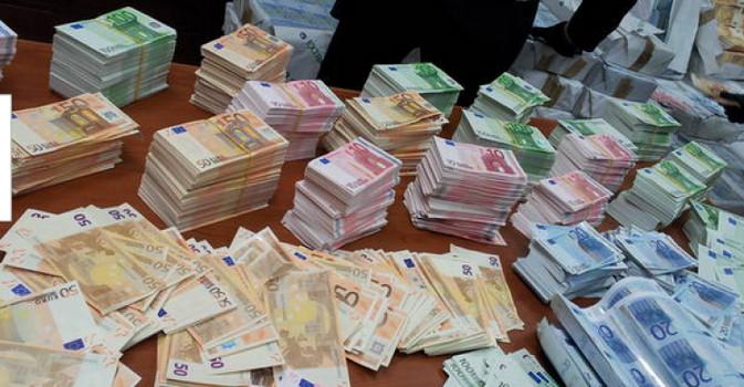 come investire 10 mila euro