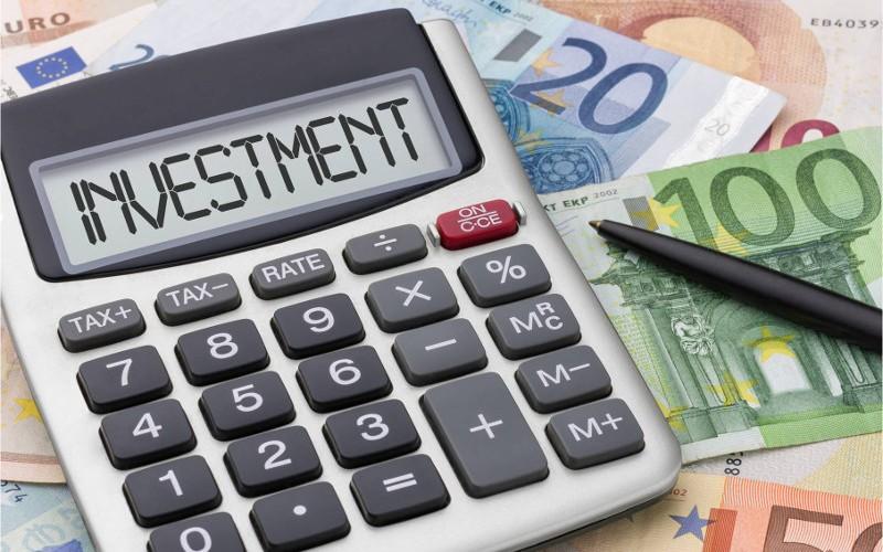 come investire 5 mila euro