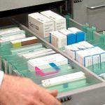 farmaci fascia c quali sono