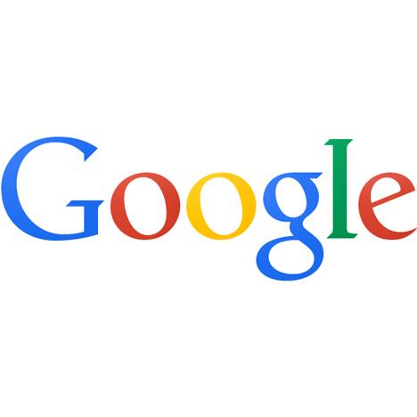 google azienda
