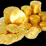 investimenti sicuri e redditizi