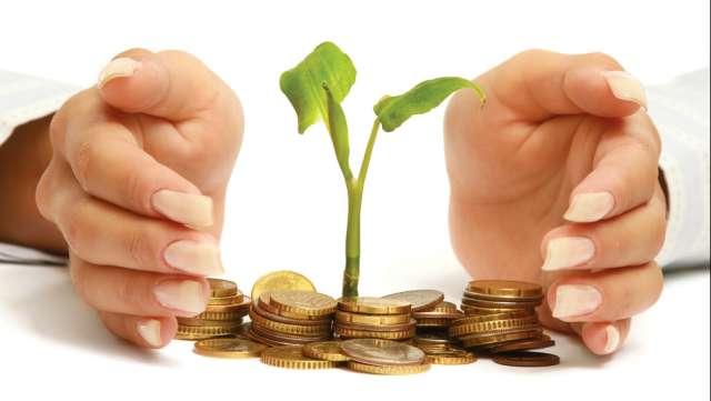 Come investire 50 mila euro senza rischi