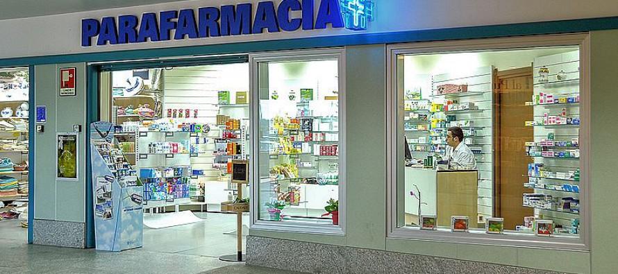 liberalizzazione farmaci fascia c