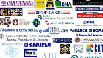 migliore banca italiana