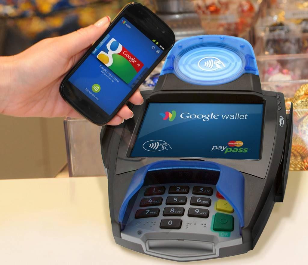 diritti e doveri mobile payment