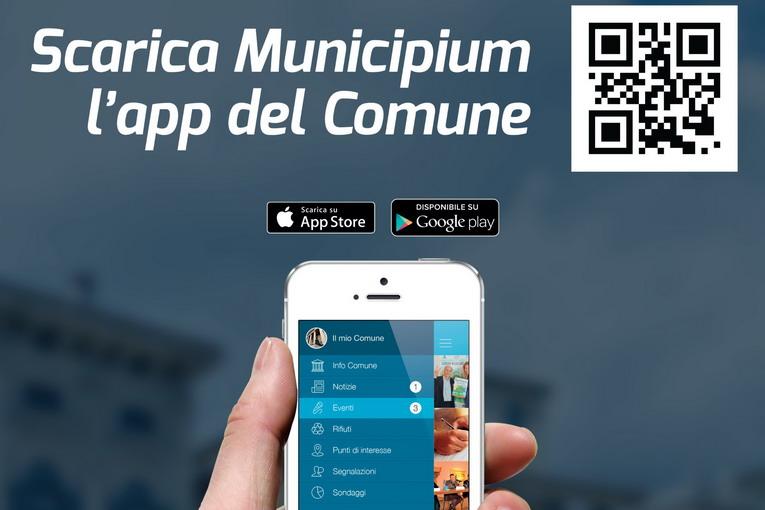 app municipium